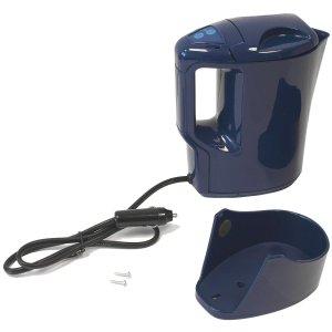 LKW-Wasserkocher