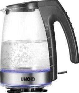 Unold Wasserkocher