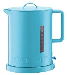 bodum-wasserkocher