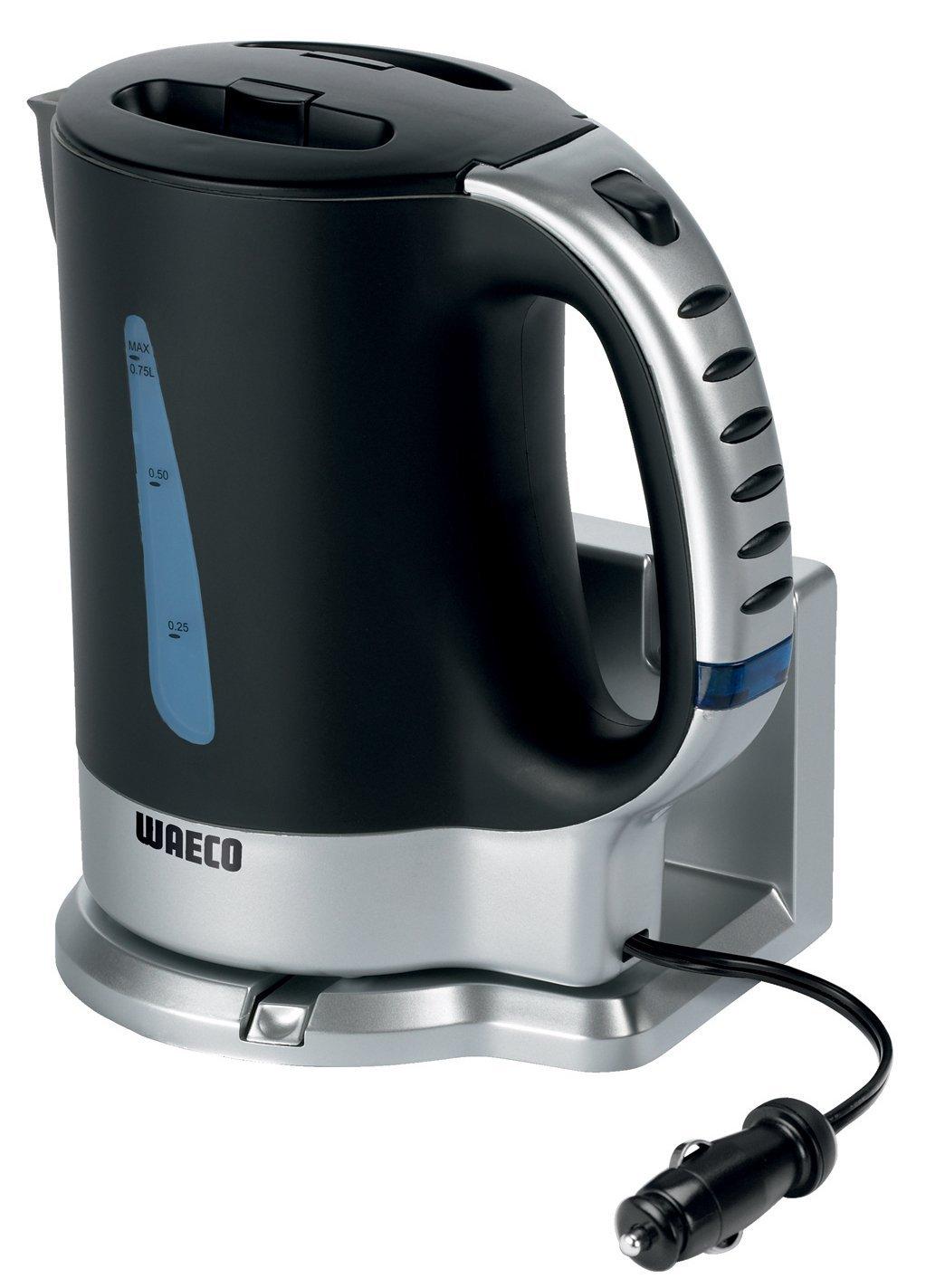 Dometic WAECO  MCK-750-24/N PerfectKitchen
