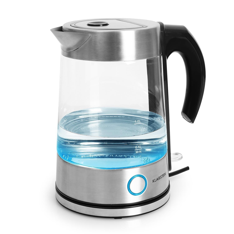 Klarstein Pure Water