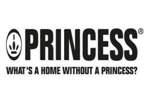 Princess Wasserkocher