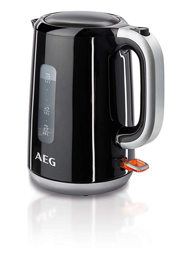 AEG EWA3300 AEG Expresswasserkocher