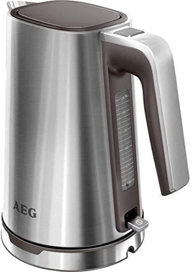AEG EWA7300 Wasserkocher PremiumLine 7 Series EWA 7300