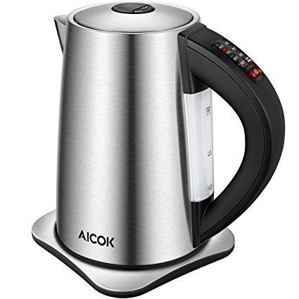 Aicok DEAFF55734-FFXT