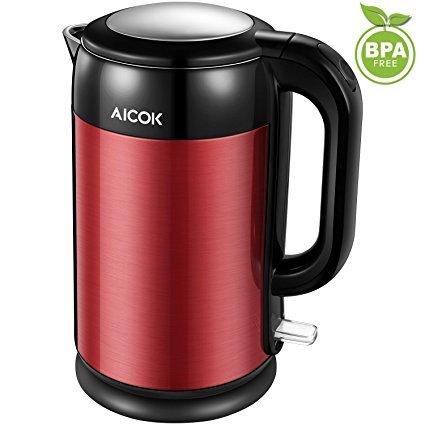 Aicok FF92163