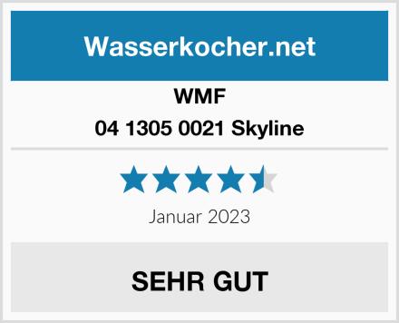 WMF 04 1305 0021 Skyline Test