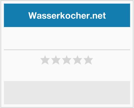 Bosch TWK8613 Test