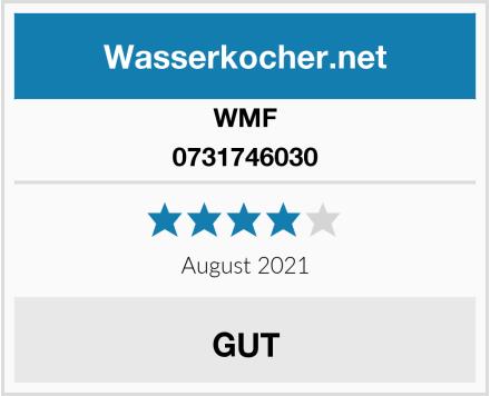 WMF 0731746030 Test