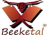 Beeketal Wasserkocher