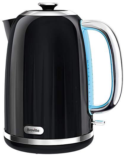 Breville VKJ991X Style Wasserkocher