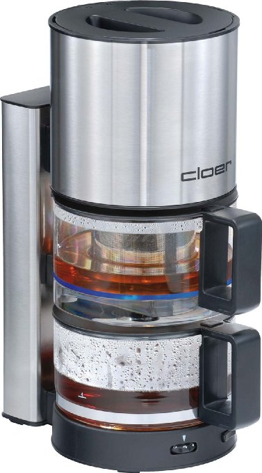 Cloer 5548