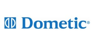 Dometic Wasserkocher