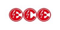 ECE-Ehlers Wasserkocher