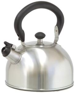 Ibili Wasserkocher