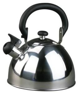 Kitchen Star Wasserkocher