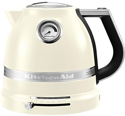 KitchenAid 5KEK1522EAC Artisan