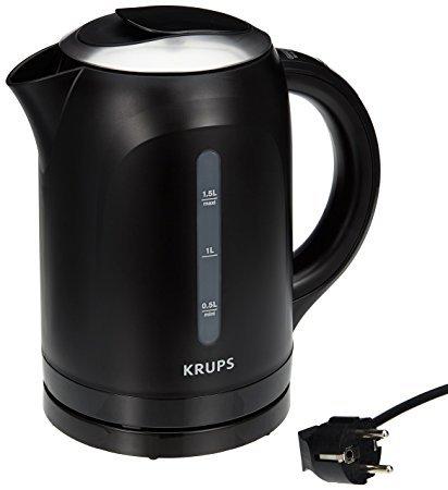 Krups BW 410831