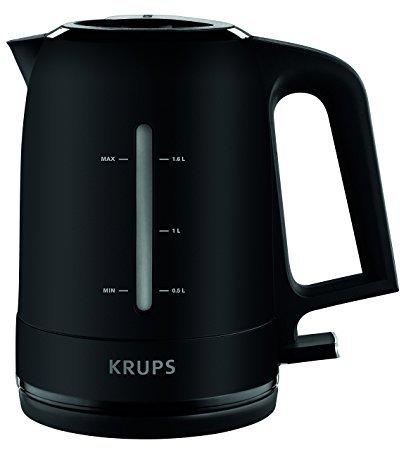 Krups BW2448 Pro Aroma