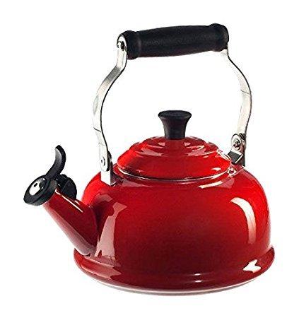 Le Creuset Tea Time