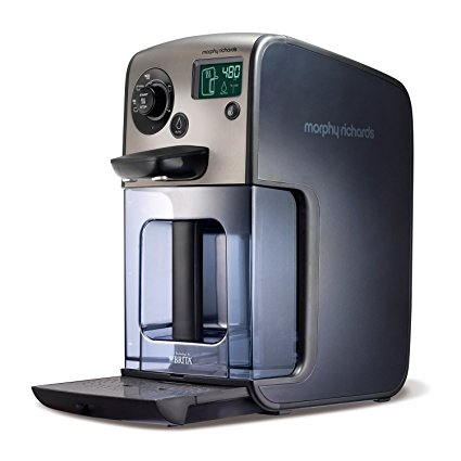 Morphy Richards Redefine