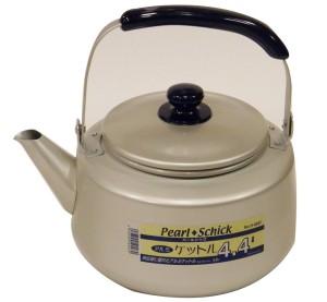 Pearl Wasserkocher