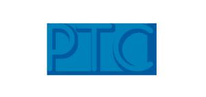 PTC Wasserkocher