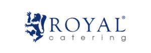 Royal Catering Wasserkocher