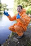 Wasserstoffe und das Thema Schadstoffe