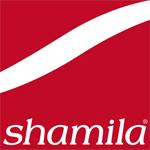 Shamila Wasserkocher