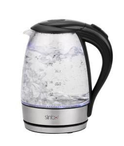 Sinbo Wasserkocher