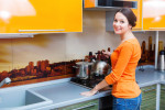 Der Stromverbrauch von Wasserkochern – wichtige Energiespartipps