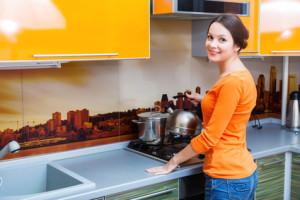 Der Stromverbrauch von Wasserkochern