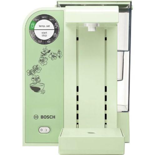 Bosch THD2026 Filtrino