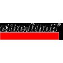 Efbe-Schott Logo