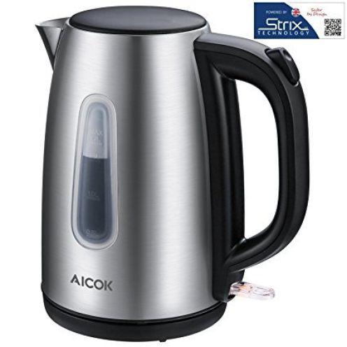 Aicok KE01402C-GS