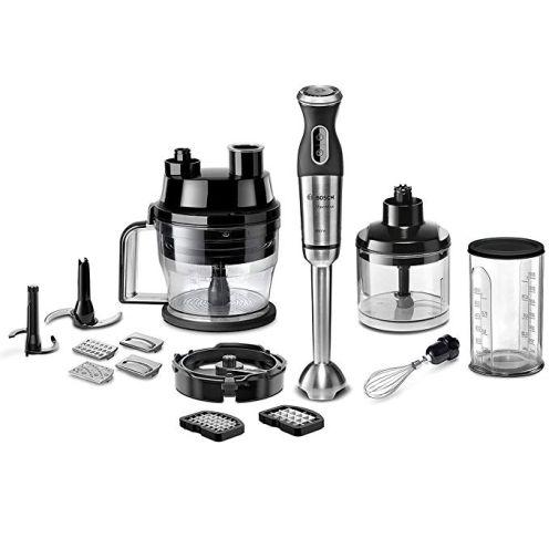 Bosch MSM881X2 Stabmixer-Set