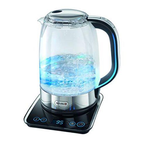 Breville VKJ813X Wasserkocher