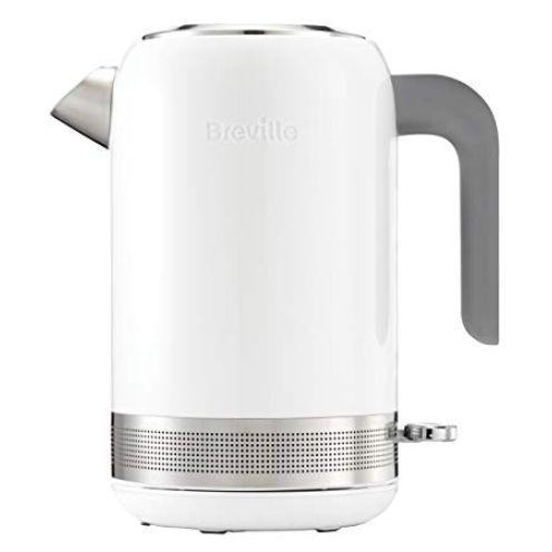 Breville VKJ944X Hochglanz Wasserkocher