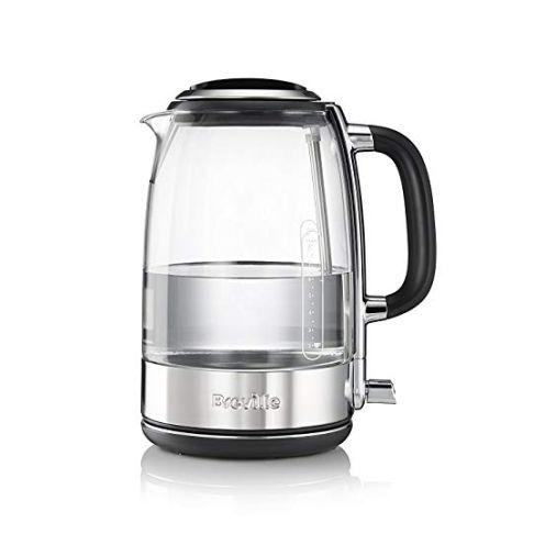 Breville VKT074X Glas Wasserkocher