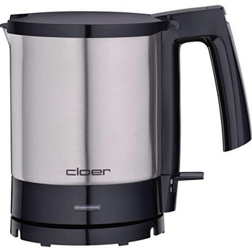Cloer 4700 Wasserkocher