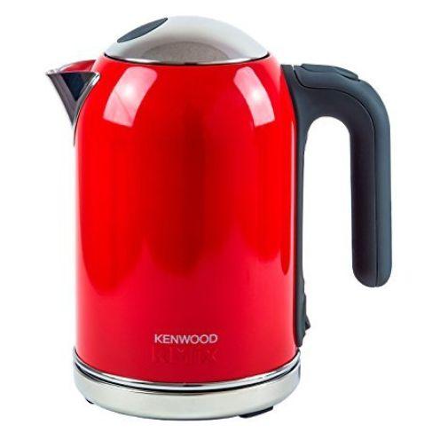 Kenwood kMix SJM 030