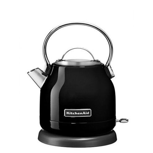 KitchenAid 5KEK1222EOB Onyx