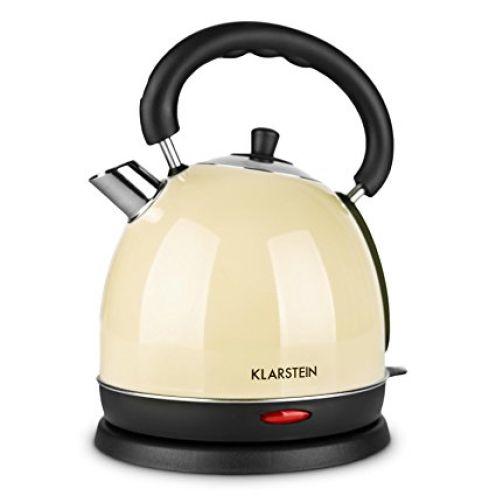 Klarstein Teatime