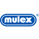 Mulex Logo