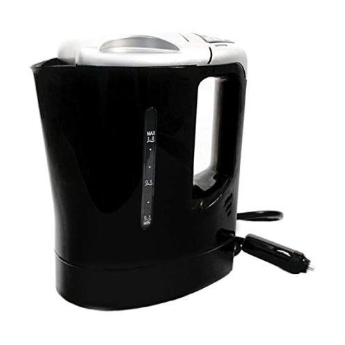Multistore 2002 Wasserkocher 0,8 L