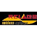 Relags Logo