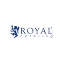 Royal Catering Logo