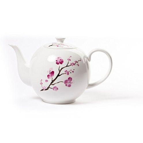 Shamila Teekanne Cherry Blossom