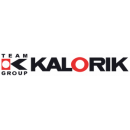 Team-Kalorik-Group
